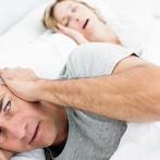 Imagem sobre O que é apneia do sono